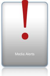 media-alerts