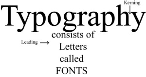 2typography-image_t